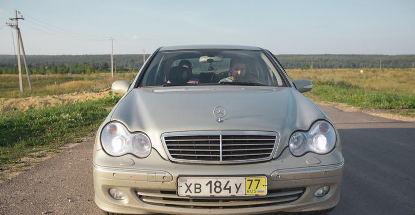 как проверить авто по вин в казахстане кредит наличными в ощадбанке