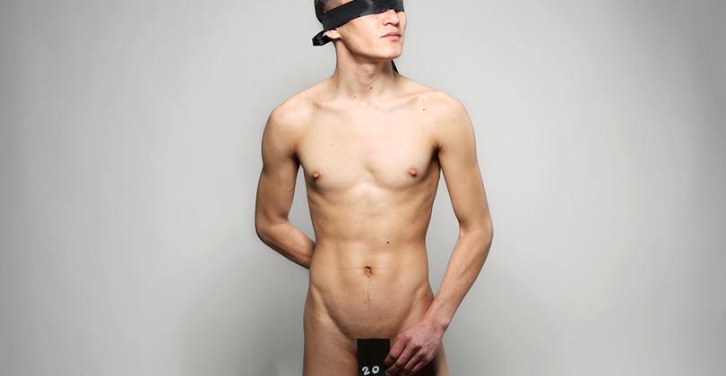 muzhiki-prostituti-porno-video-moy-mir-erotik-eshah-film