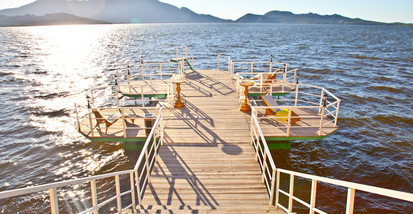Объявления работа в курорт боровое на летний сезон 2015 н 470 доска объявлений powered by wr-board
