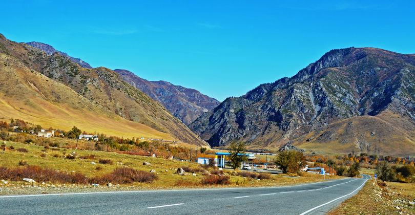 Куди поїхати влітку: Тренди туристичного сезону 2018 в Казахстані