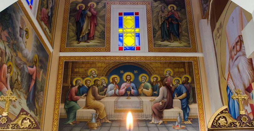 Возвращение собора: Как проходит реставрация жемчужины Алматы