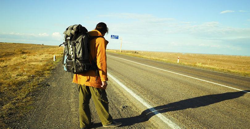 Путешественники: лайфхаки, советы и разные взгляды на путешествия