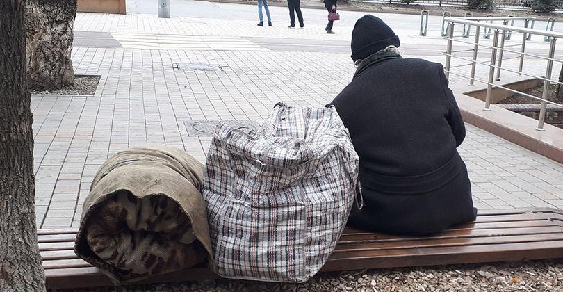 Алматинцы рассказывают, как коронавирус лишил их работы