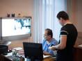 Один день из жизни постовой медсестры