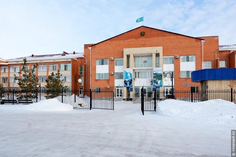 Астана дома престарелых гсу ржевский дом - интернат для престарелых и инвалидов