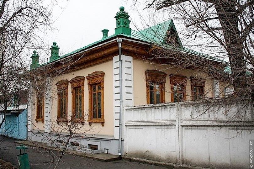 Медицинский центр профилактики на проспекте ленина ярославль