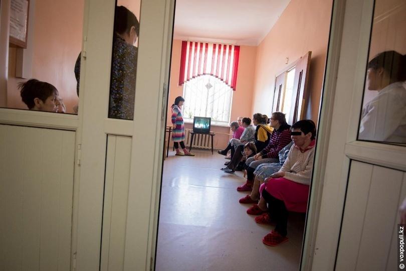 20 городская клиническая больница на бабушкинской