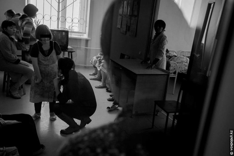 Главный государственный санитарный врач в городе москве