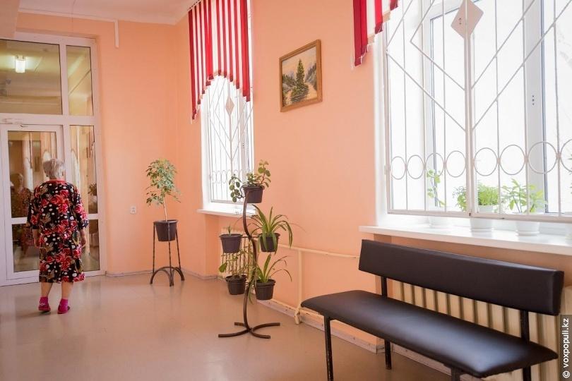 Ангарск детская поликлиника расписание врачей