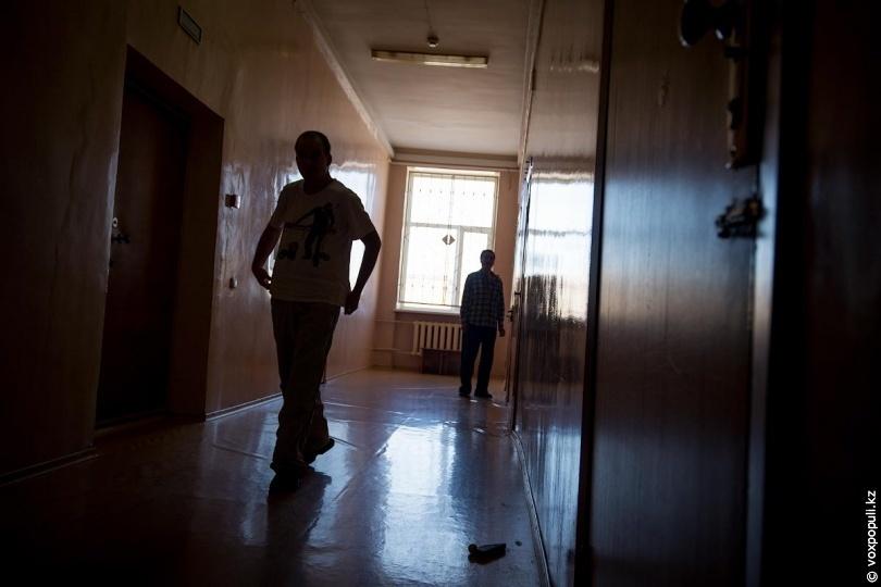 Женская консультация 3 городская больница в зеленограде