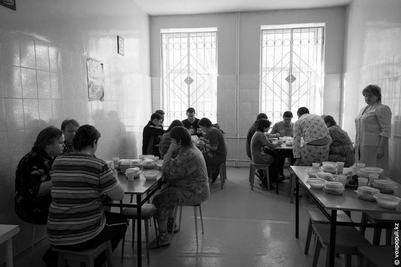 Поликлиника 38 фрунзенского района