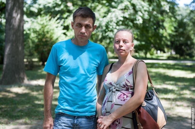 Голая спортсменка Ляйсан Утяшева фото, эротика, картинки