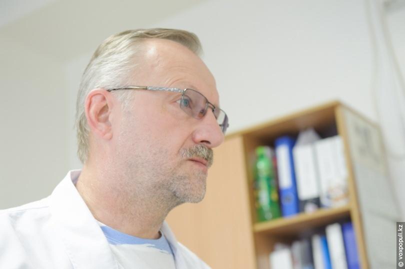 muzhchina-ginekolog-foto
