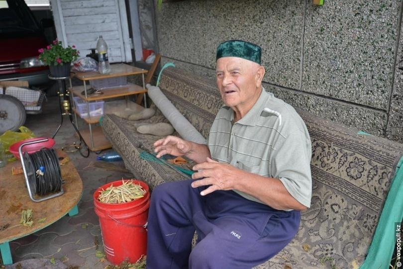 Имран Газимиев