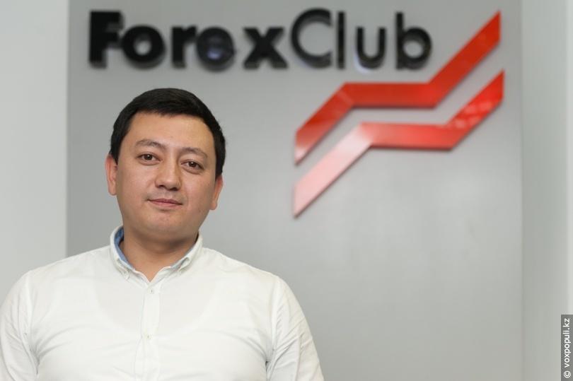 Forex clab, аналитика стоит ли торговать на forex