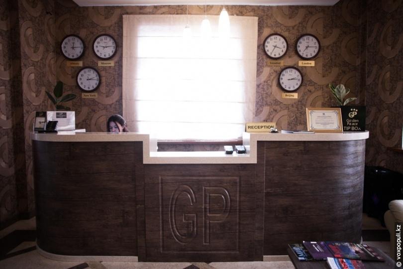 Изображение - Гостиничный бизнес в чем его успех img_99132