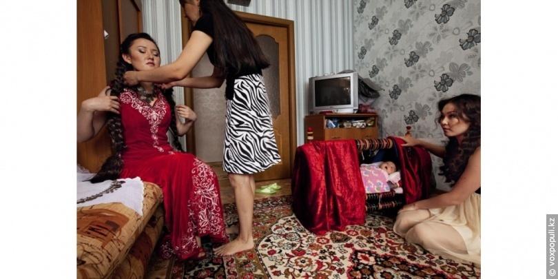 Знакомство девучками для сексуальныx отошение казаxстан