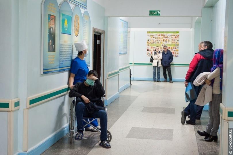 Детская поликлиника в г. чусовой