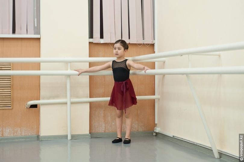 важен ли девушкам размер члена Ивангород