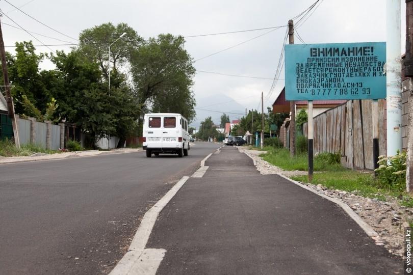 Якубович попал в аварию 2016 новости сегодня