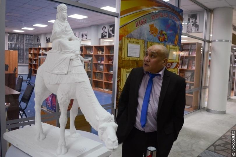 Какую роль играли жырау в казахском обществе