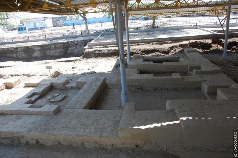 Медресе XI-XII століть