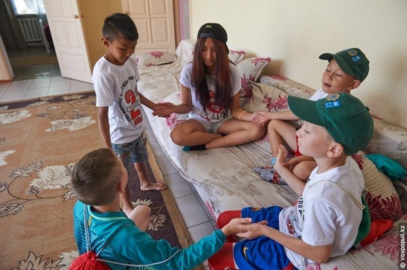 Вакансии дом престарелых детский дом пансионат пожилых зеленоград