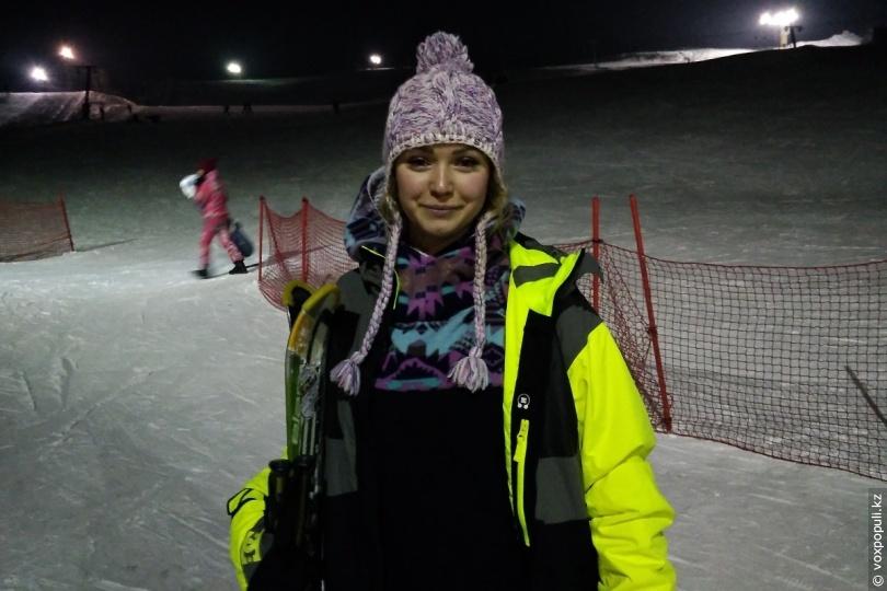 Олена Durzhanova