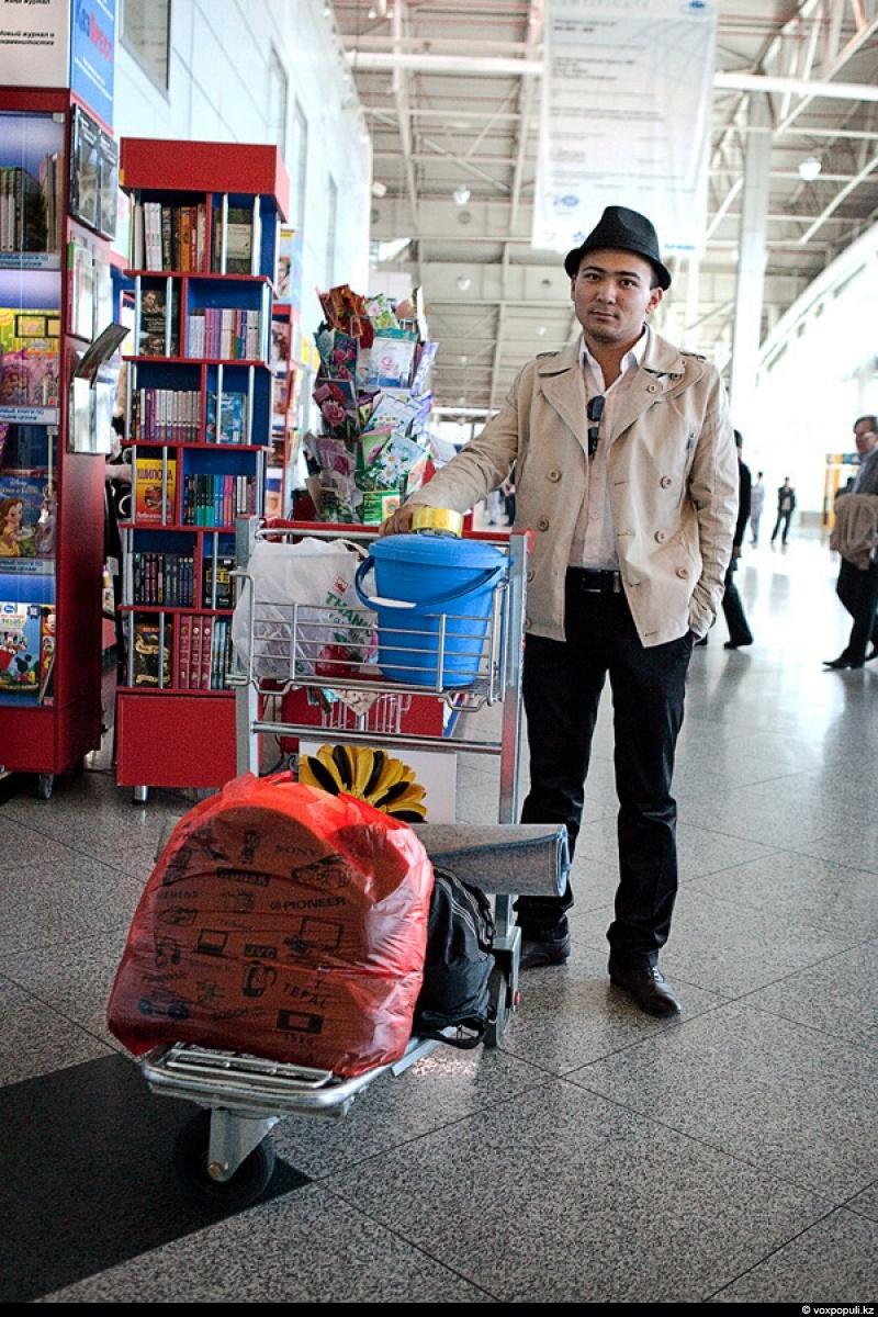 Аэропорт Уральск полное Расписание самолетов Aeroportkz