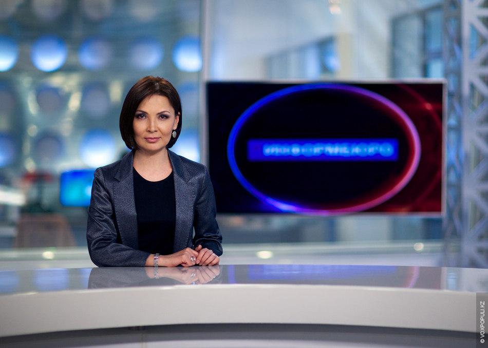 Новости саратовская митрополия официальный сайт