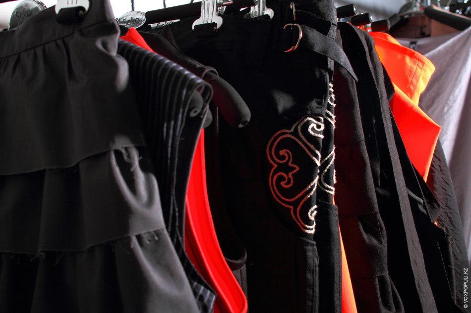 Сландо женская одежда с доставкой