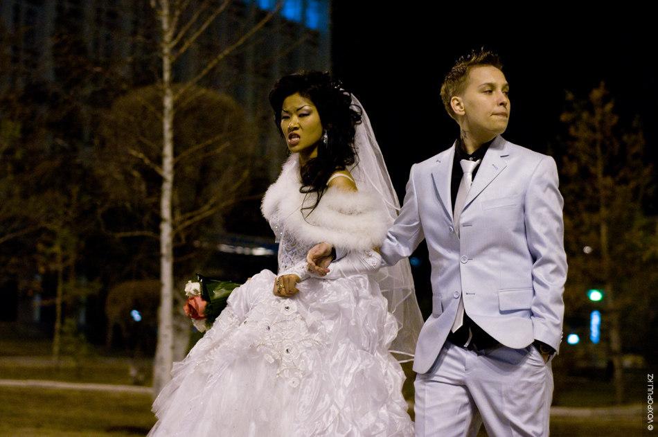 Фильма лесби свадьба фото 632-904