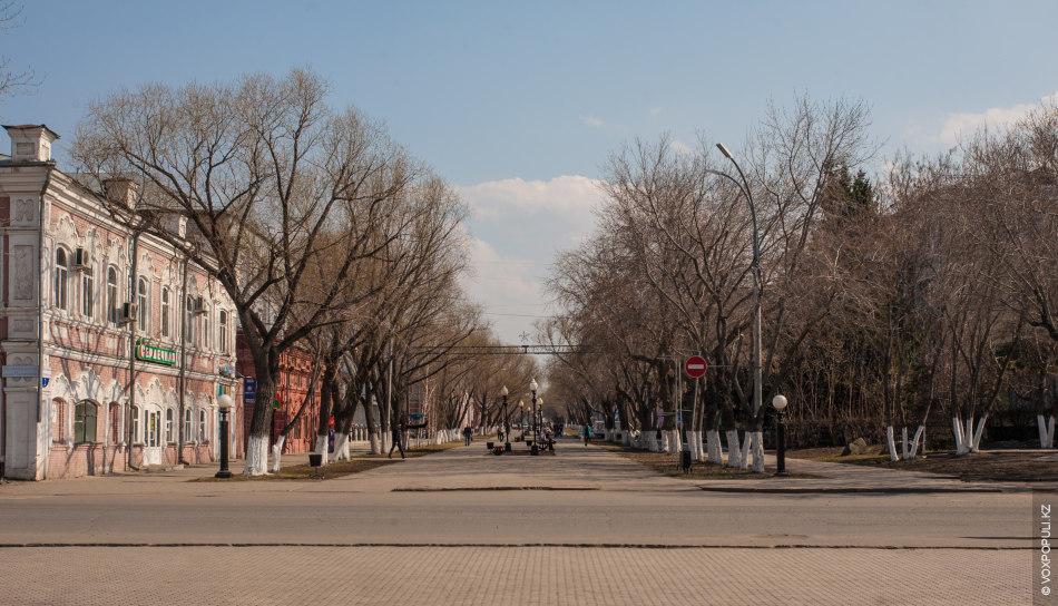 бесплатные знакомства петропавловск ско