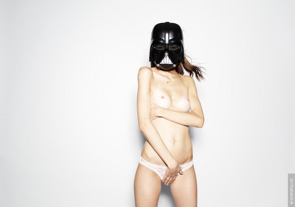 13或14岁少女戴乳罩会不会影响乳房发育 不是那种背心胸衣 我知道不图片