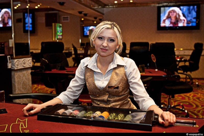 krupe-i-kazino