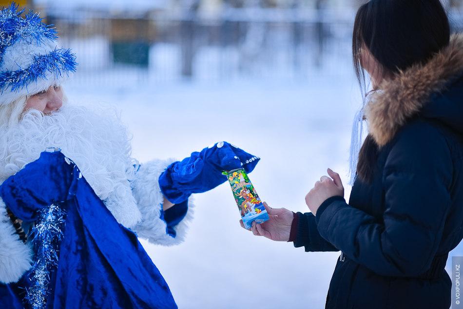 Купить книгу некрасов мороз красный нос
