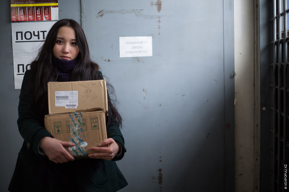 В Киеве разоблачена преступная группа, занимавшаяся обналичиванием денег, изъято 20 млн грн и оружие - Цензор.НЕТ 1647