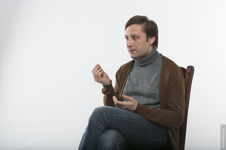 Соцопрос: «дело Усенова»