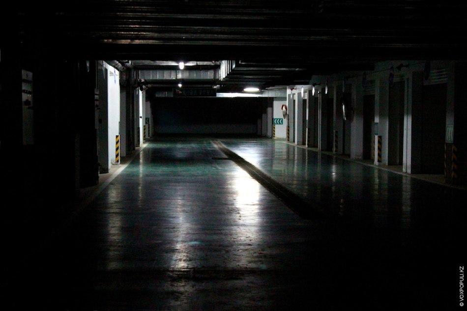 Ордос: крупнейший город-призрак в мире: фото №0014