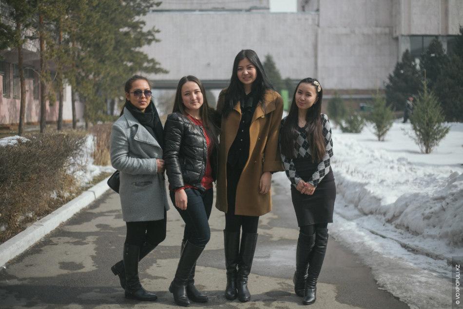 Трах очень высоких девочек фото 12-25