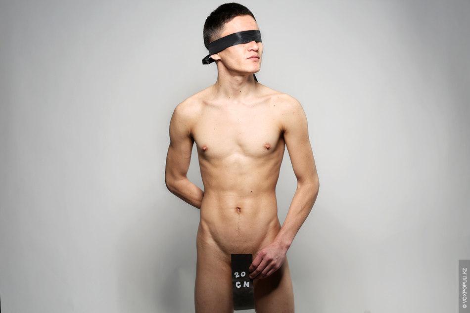 Проституты парни негры фото 390-558
