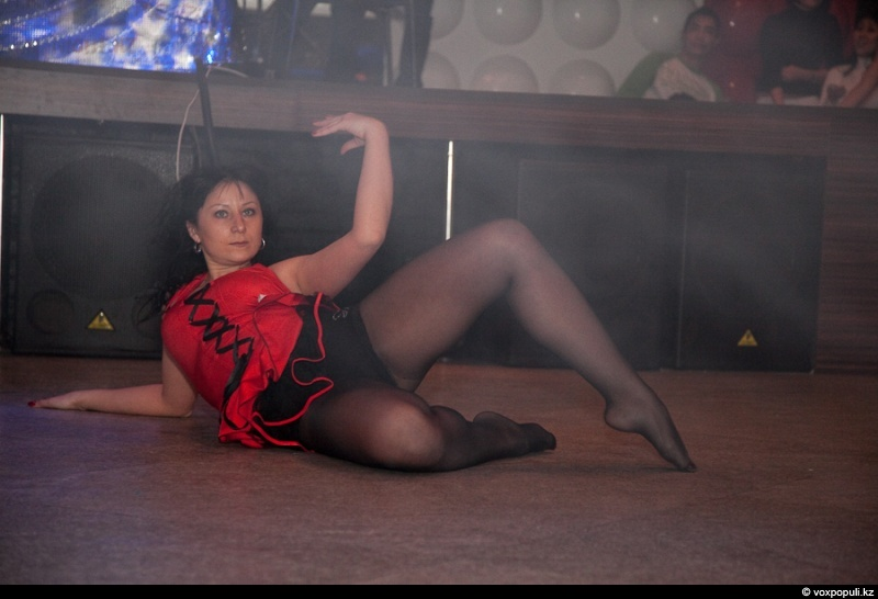 Video girls dancing panty — img 14