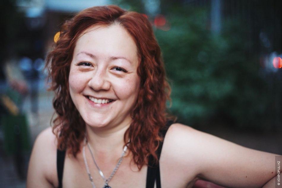Русское порно, смотреть секс с русскими девушками онлайн