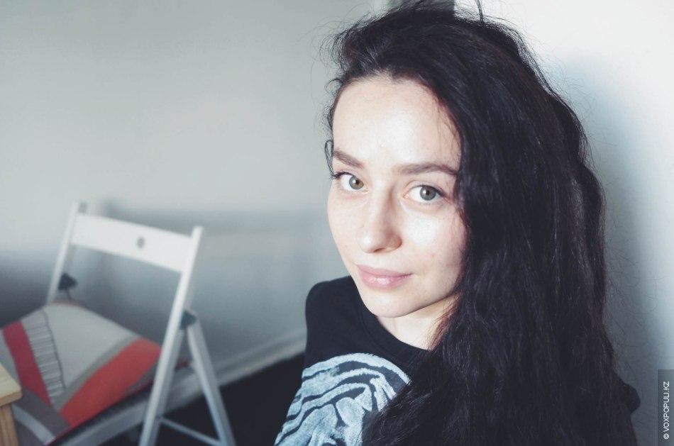 Казаха за чеченка замужем Самая популярная