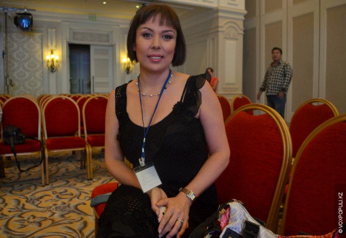 Директор благотворительного фонда «ДОМ», Аружан Саин верит, что Казахстан должен стать страной без сирот. На...