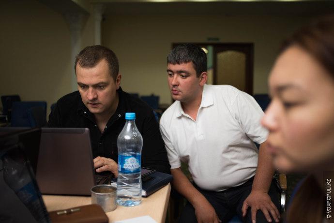 Работающий бизнес за 36 часов: фото №0007