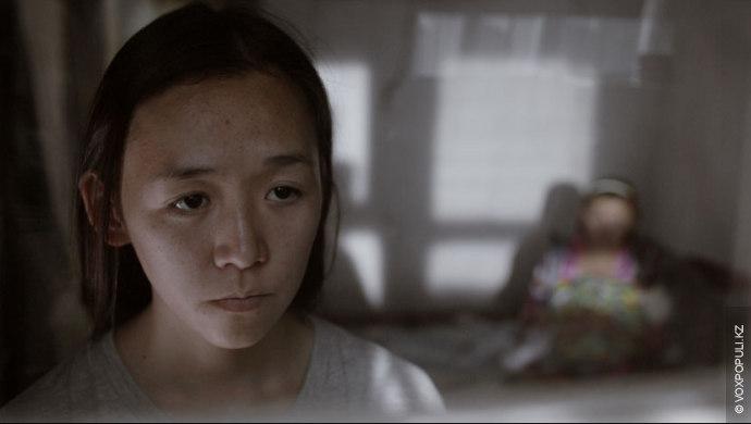 26 ноября на экраны кинотеатров Франции выйдет фильм Жанны Исабаевой «Нагима», который завоевал Гран-при кинофестиваля...