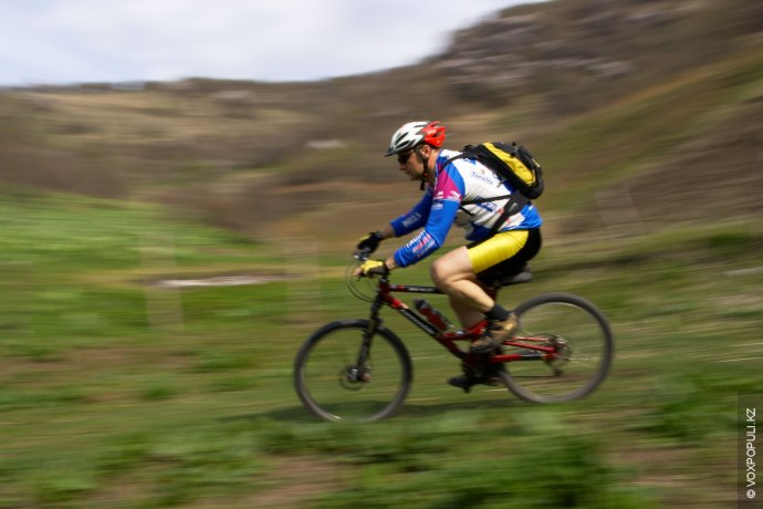Городские велопрогулки в выходной день - не только очень популярное, но и очень полезное занятие....