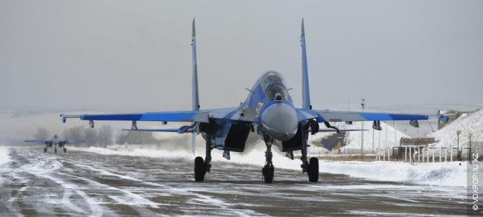 Известный казахстанский тележурналист и любитель авиации Григорий Беденко был хорошо лично знаком с подполковником Науановым,...