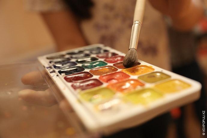 Преподаватели института пытаются максимально показать воспитанницам красоту во всех красках. Обучаться здесь могут девочки от...